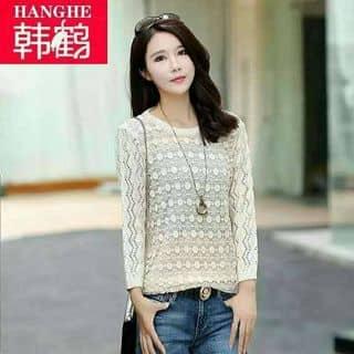 Áo len của thanhloantp95 tại Hồ Chí Minh - 1684386