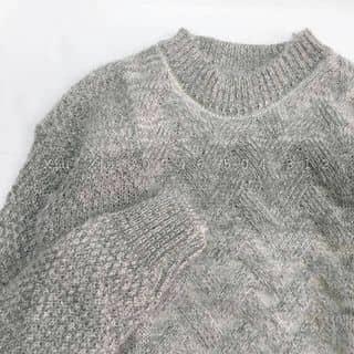Áo len của dangyeubunn tại Vĩnh Phúc - 1757900