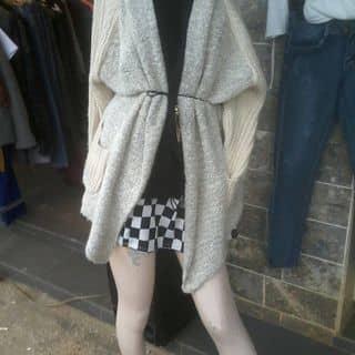 Áo len của thanhnguyen19901 tại Lâm Đồng - 2355628