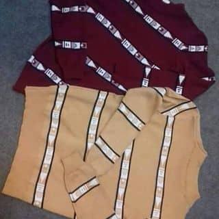 Áo len của thutranhaidang tại Đắk Nông - 2590355