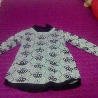 Áo len của daudau172 tại Trường THPT Tiên Lữ, Thành Phố Hưng Yên, Hưng Yên - 2597519