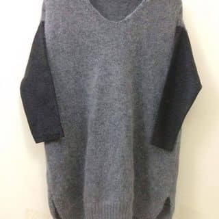 Áo len của hieunguyen251092 tại Gia Lai - 734317