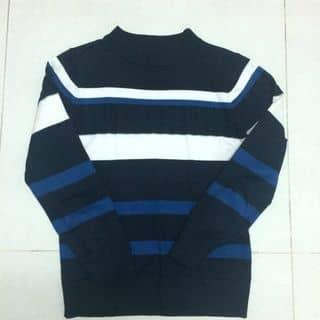 Áo len cao cấp  của trungbill1016 tại Hồ Chí Minh - 2405362