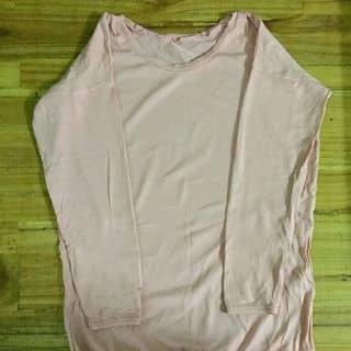 Áo len kim của lunakrous tại Hồ Chí Minh - 2445661