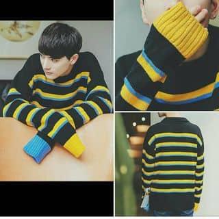 Áo len phù hợp để đón noel của tranhuan7 tại Thừa Thiên Huế - 2072223
