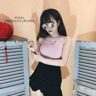 Áo len xịn hàng qchâu của nguyenhamy51997 tại Lâm Đồng - 2626529