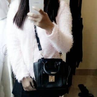 Áo lông  của tabaotrinh tại 534 Vĩnh Khánh, Quận 4, Hồ Chí Minh - 3210273