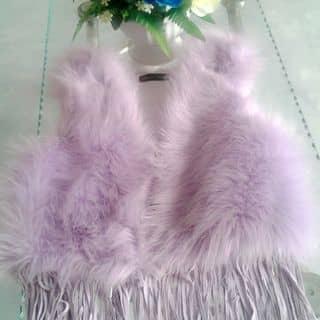 Áo lông của tranthithanh7 tại Gia Lai - 2455000