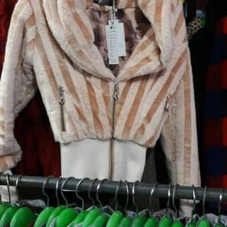 áo lông mịn chat ok luôn a . của socolalove1992 tại Vĩnh Phúc - 2206500