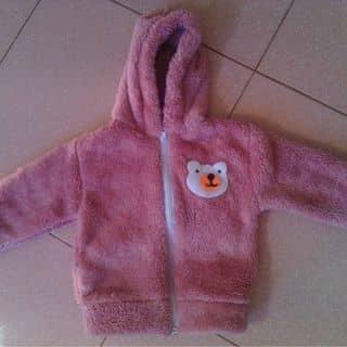 Áo lông trẻ em của quynhtrangtt tại Phủ Lý, Thành Phố Phủ Lý, Hà Nam - 1020904