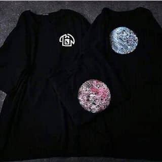 áo lớp áo nhóm  của chichishop tại Cao Bằng - 2857419