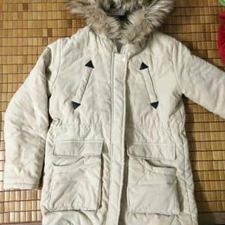 Áo lót bông cực ấm của lynlemlinh229 tại Đà Nẵng - 2050496