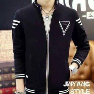 áo Nam của thao16072000 tại Thanh Hóa - 1590055
