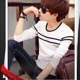 áo Nam của dogiasi tại 01267816280, Thành Phố Cao Lãnh, Đồng Tháp - 2002981