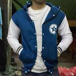 áo Nam của tulinh3501 tại Thanh Hóa - 2109366