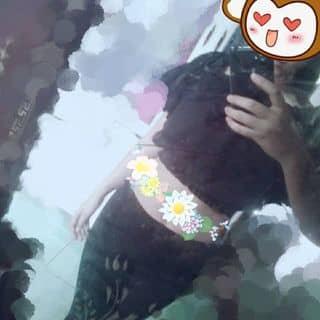 Áo ngắn cá tính của nguyenhuyen877 tại Phú Thọ - 2686495