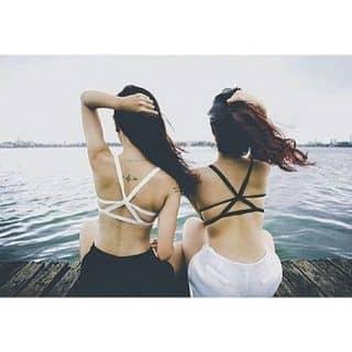 Áo ngực Bra thái của kocnice tại Quảng Bình - 2941995