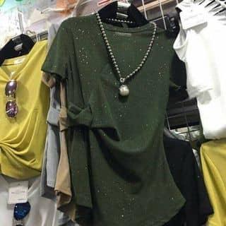 Áo nhũ xoắn  của thuy500 tại Shop online, Huyện Quỳnh Lưu, Nghệ An - 2928941