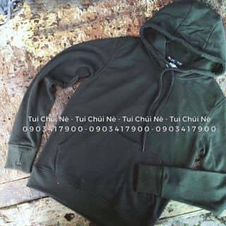 áo nỉ của chudinhthang1505 tại TL205, Huyện Khoái Châu, Hưng Yên - 2071572