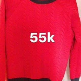 áo nỉ của dangminh97 tại Hòa Bình - 2406593