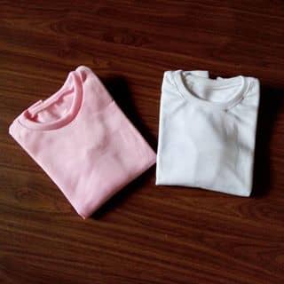 áo nỉ của trangrej tại Hà Giang - 826502