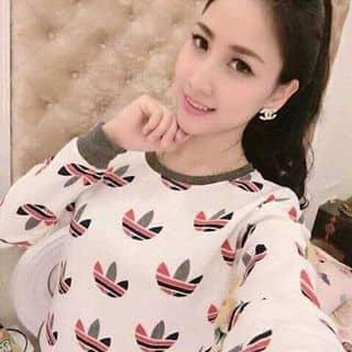 Áo ni của tieuha2 tại Lâm Đồng - 2059929