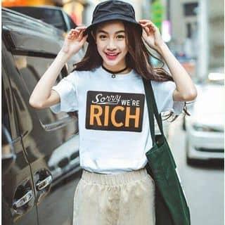 Áo nữ của yunkyle tại Quảng Ngãi - 2069395