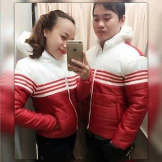 Áo phao đôi của ngocdiep6375 tại Thừa Thiên Huế - 2041366