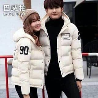Áo phao đôi của maihoang6291 tại Hồ Chí Minh - 2046435