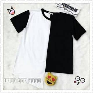 Áo phôi màu của ngocanhss17 tại Thái Bình - 2943967