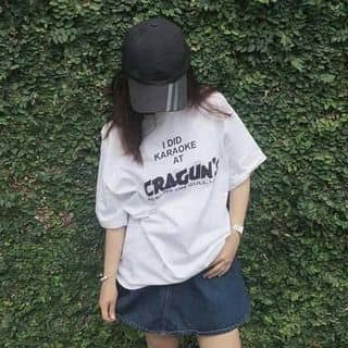 Áo phông của 150.clothing tại Lào Cai - 3440217