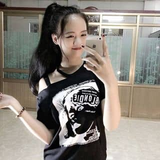Áo phông của uyenphuong9201 tại Quảng Ninh - 3491041