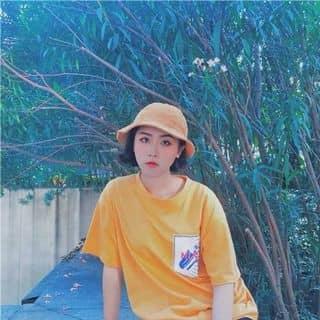 Áo phông của hihieo96 tại Thành Phố Vinh, Nghệ An - 2928083