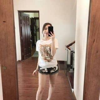 Áo phông của trang762 tại Cao Bằng - 2545009