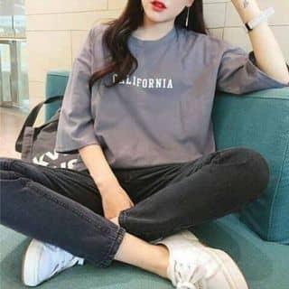 Áo phông  của minwoo21 tại Cao Bằng - 2976581