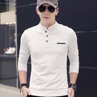 Áo phong của nguyenrubi12 tại Hà Tĩnh - 1287381