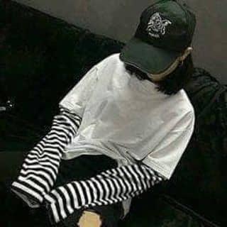 Áo phông 75k của thiihangg tại Shop online, Huyện Vĩnh Thạnh, Bình Định - 3441748