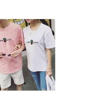 Áo phông 75k của nhunhanhanh tại Yên Bái - 889194