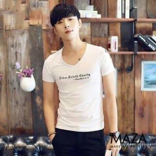Áo phông 75k chất đẹp của tamt2 tại Shop online, Huyện Nghi Xuân, Hà Tĩnh - 1013737