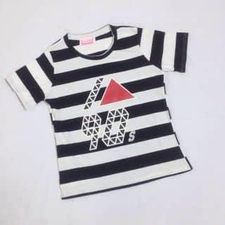 Áo phông kẻ của at2nd_clothes tại Hồ Chí Minh - 3196858