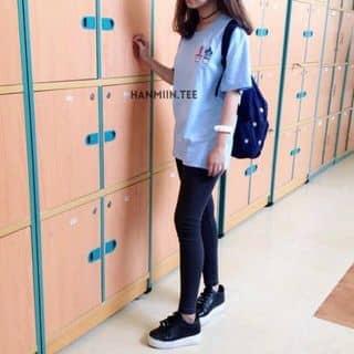 Áo phông Mango 95k của caothingocthanh tại Phú Thọ - 2998425
