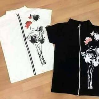 Áo phông nam hoạ tiêt của nguyenthuydiem3 tại Thái Bình - 2904638