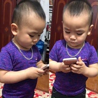 Áo phông nam hoạ tiết trẻ trung của o0oledemo0o tại Quảng Ninh - 2901569