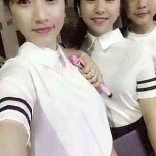 Áo phông nữ của diemhong31 tại Nam Định - 2908684