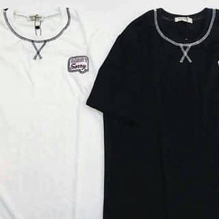 áo phông say happy của linhlinh1605 tại Xuân Hoà, Thị Xã Phúc Yên, Vĩnh Phúc - 2808298