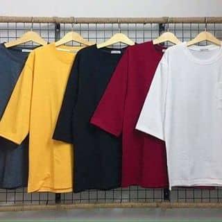 Áo phông tay lửng  của bibi1302 tại Quảng Bình - 2842472