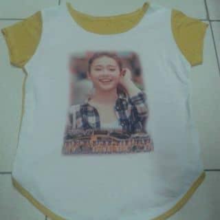 Áo phông Thái của thuybe99 tại Thái Nguyên - 2839321
