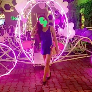 Áo quần của hochau4 tại Đà Nẵng - 2620149