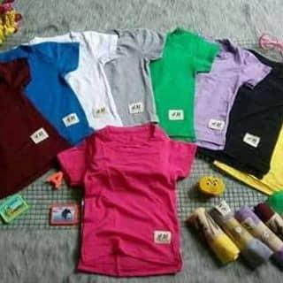 Áo quần cho bé của thaovominh tại Thừa Thiên Huế - 3124795