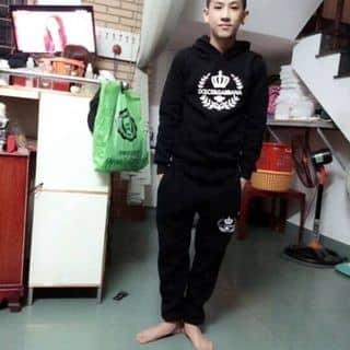Áo quần giá rẻ của luuhieu18 tại Thừa Thiên Huế - 2097945